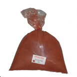 Iron Oxide - Red Iron Oxide